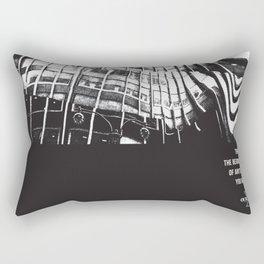 Our Era UO Rectangular Pillow