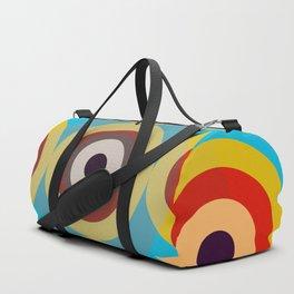 Olloudius Duffle Bag