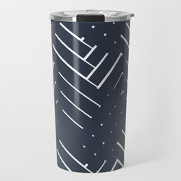 brick composition BB Travel Mug