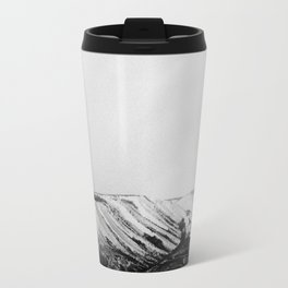 Mighty Mountains Travel Mug