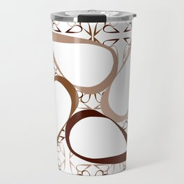 Shades Travel Mug