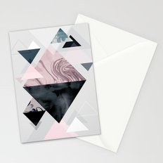 Graphic 164 Stationery Cards