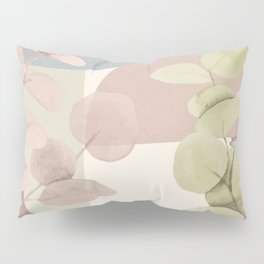 Elegant Shapes 17 Pillow Sham
