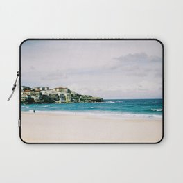You In The Light & Nothing Else Laptop Sleeve