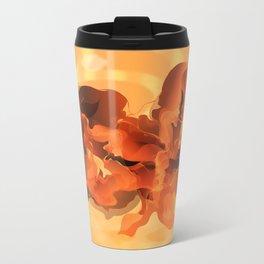 Herbsttag Travel Mug