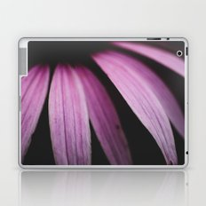 Lavender  Bloom Laptop & iPad Skin