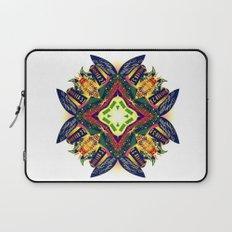 5th Avenue Laptop Sleeve
