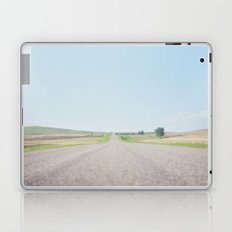 forward // film // Laptop & iPad Skin