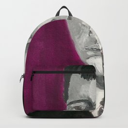 Dale Cooper Backpack