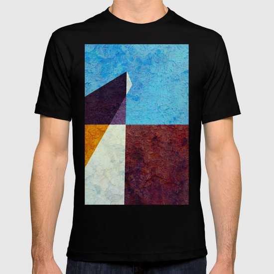The Walk Home T-shirt