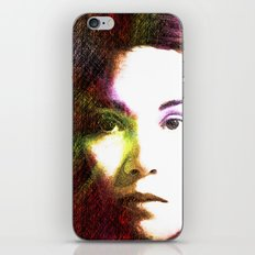 Only From Within iPhone & iPod Skin