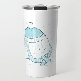 Igloo Travel Mug