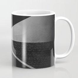 Empire Coffee Mug