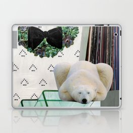 Chill Laptop & iPad Skin