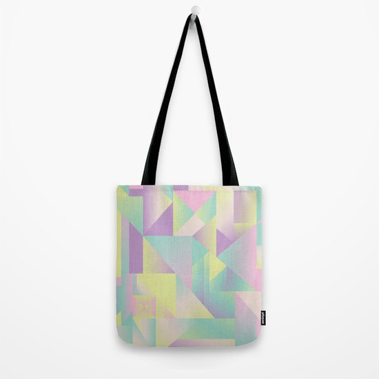 without lies  Tote Bag