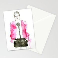Sass + Bide Stationery Cards