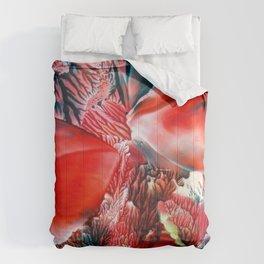 PoppyField  Comforters