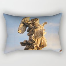 Angelo Rectangular Pillow