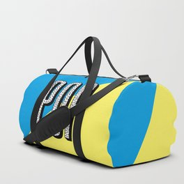 POP Duffle Bag