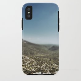 France iPhone Case