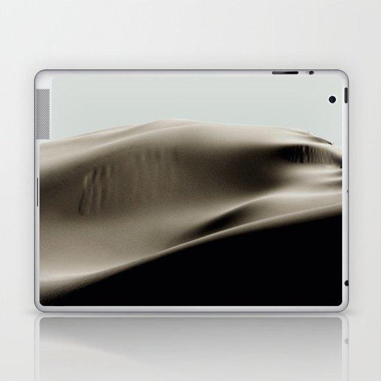 Dunes Laptop & iPad Skin