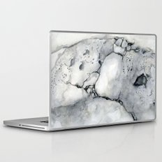 Skeletal Laptop & iPad Skin