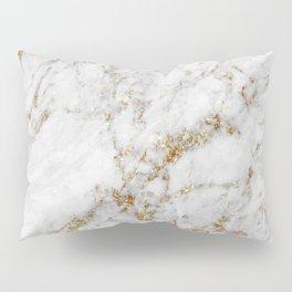 Marble - Yin & Yang Pillow Sham