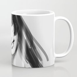 RBF Coffee Mug