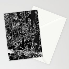 T A R G E T  Stationery Cards