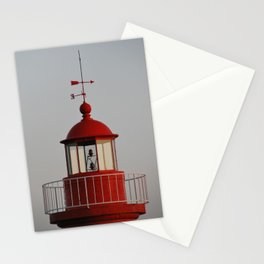 Phare Stationery Cards