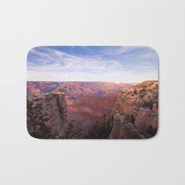 Grand Canyon Bath Mat