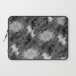 Grey Sentinels Laptop Sleeve