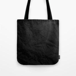 VERTICAL BLACK Tote Bag