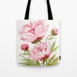 The Ohana Garden series VI.  Tote Bag