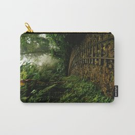 Forest 4 Carry-All Pouch