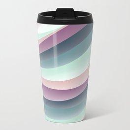 Pattern 39 Travel Mug
