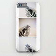 I'm tall iPhone 6s Slim Case