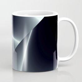 Metal plates Coffee Mug