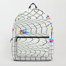 ERROR // 2 Backpack