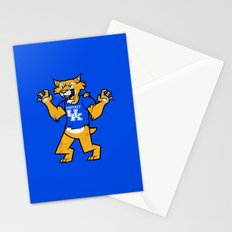 Kentucky Stationery Cards