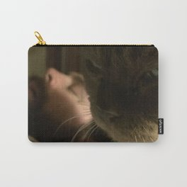 Cat killer Carry-All Pouch