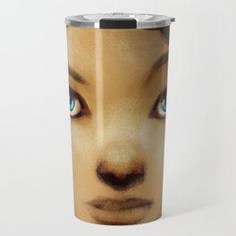 Salis Travel Mug
