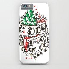 Fez iPhone 6s Slim Case