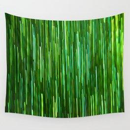 Glitter 9519 Wall Tapestry