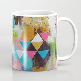 Lovely Memory Coffee Mug