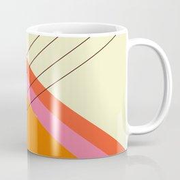 Iglu Sixties Coffee Mug
