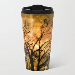 Sparks Travel Mug