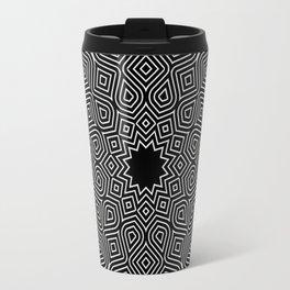 Nexus Infinitas (5/9) Travel Mug