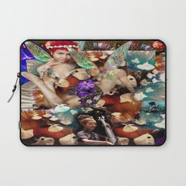 RANZA1 Laptop Sleeve