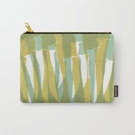 Sword Fern 1 Carry-All Pouch